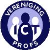 logo ICT Profs