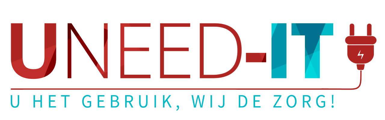 Uneed-IT