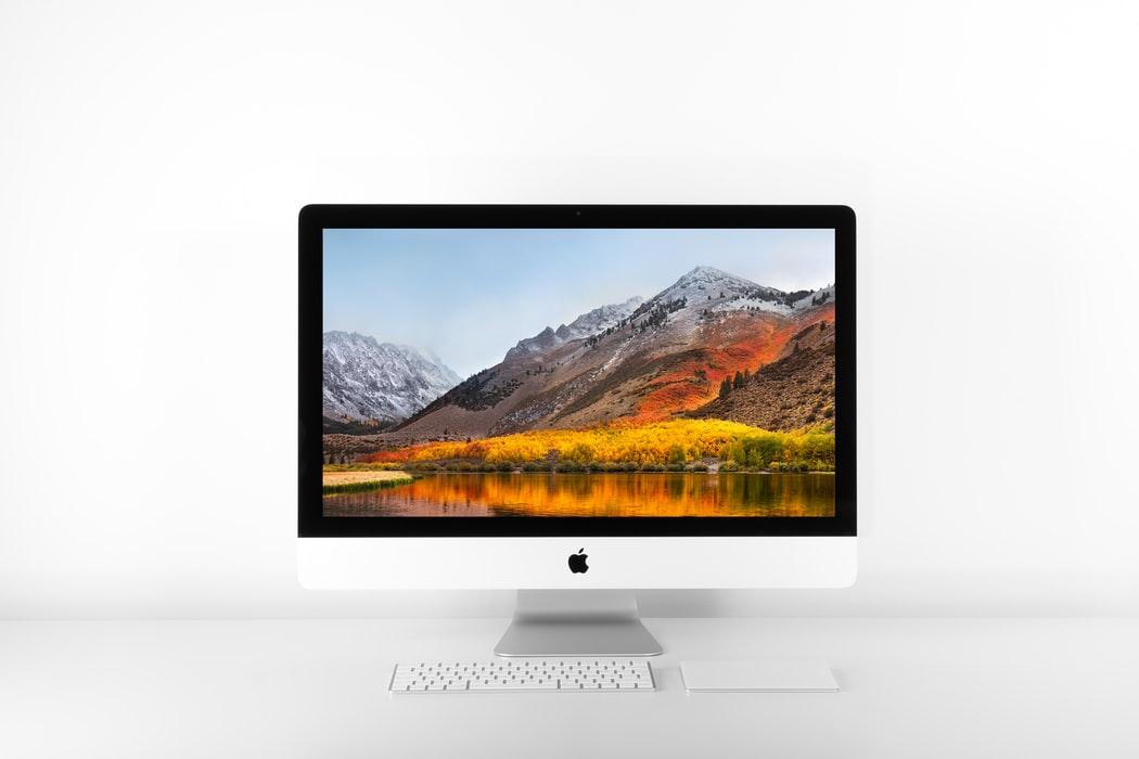 Apple reparatie door Uneed-IT